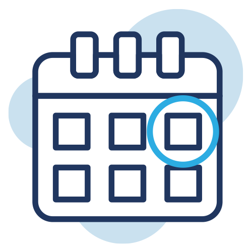 Choose a Date to Implement Pardot Connected Campaigns